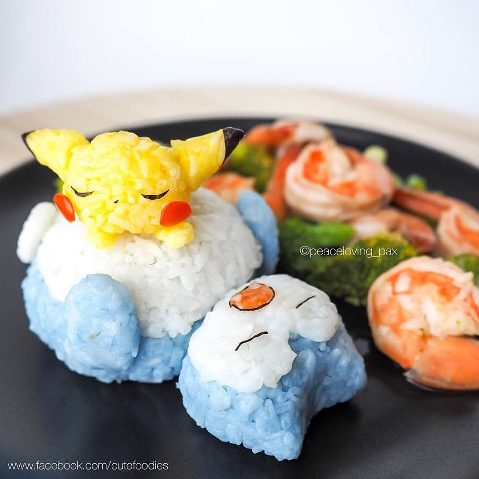 pokemon-food-04