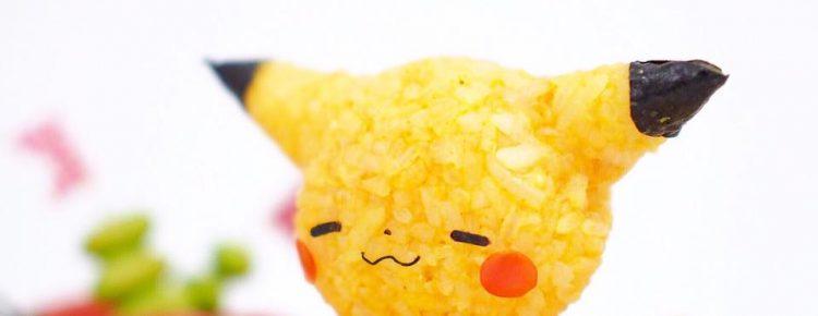 pokemon-food-06