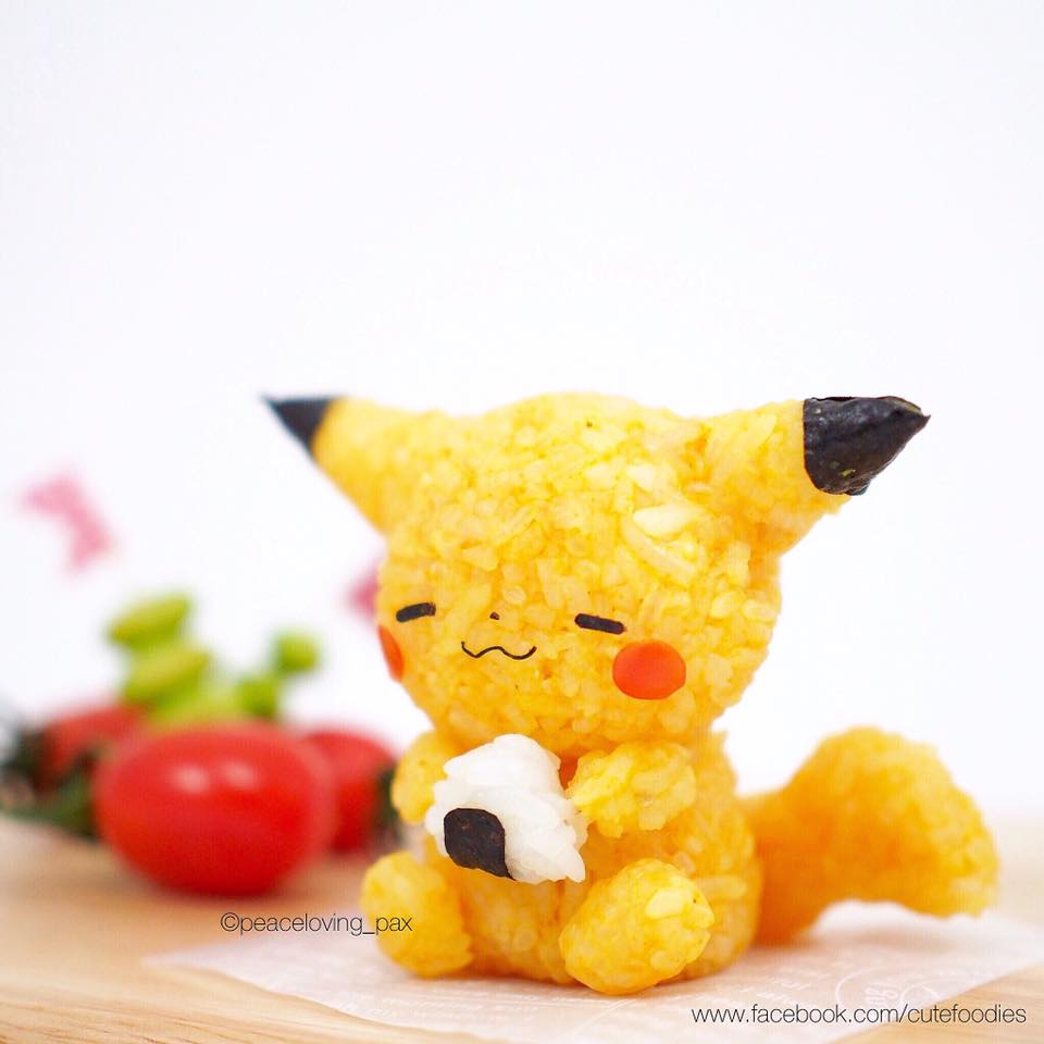 pokemon-food-06