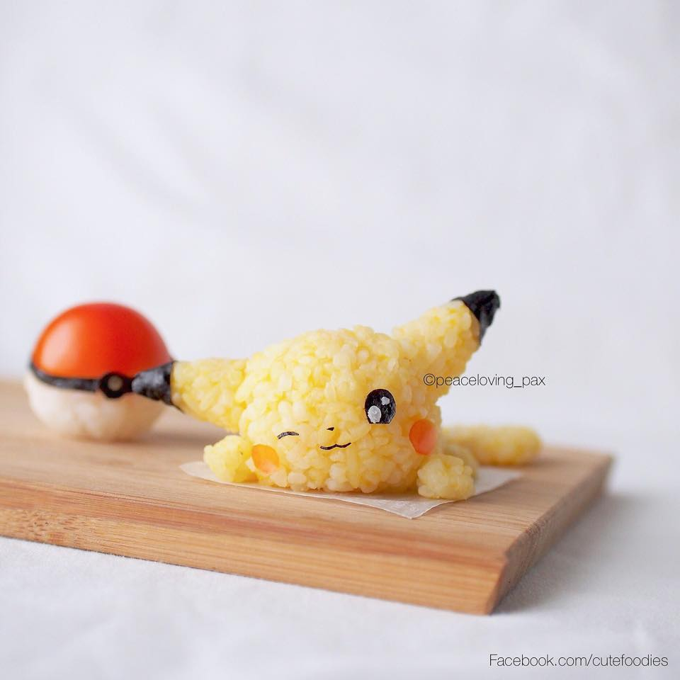 pokemon-food-07