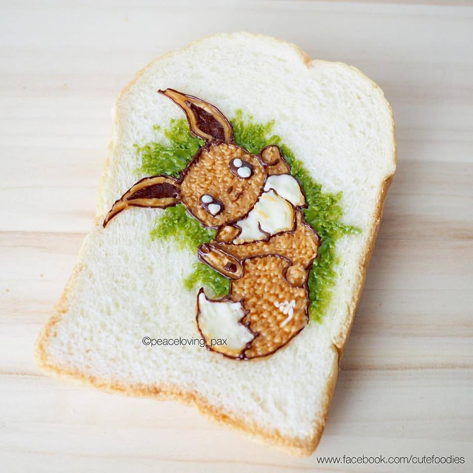 pokemon-food-09