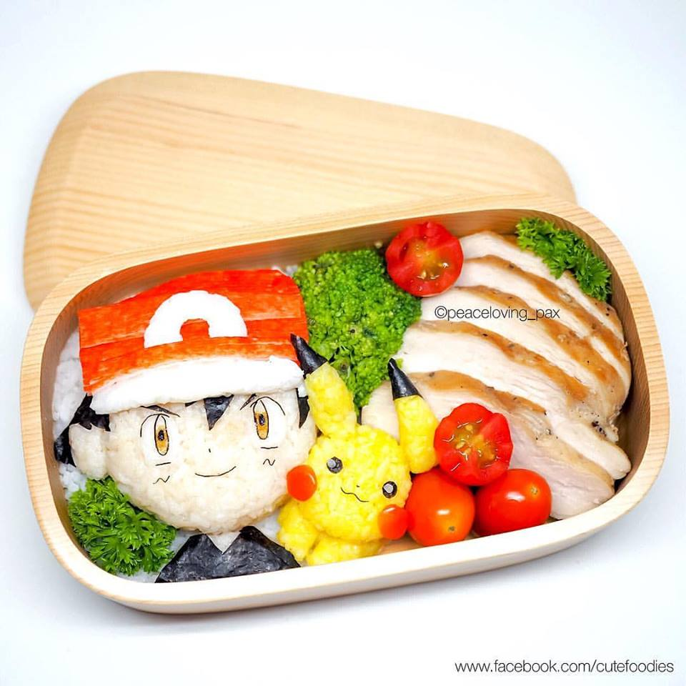 pokemon-food-11