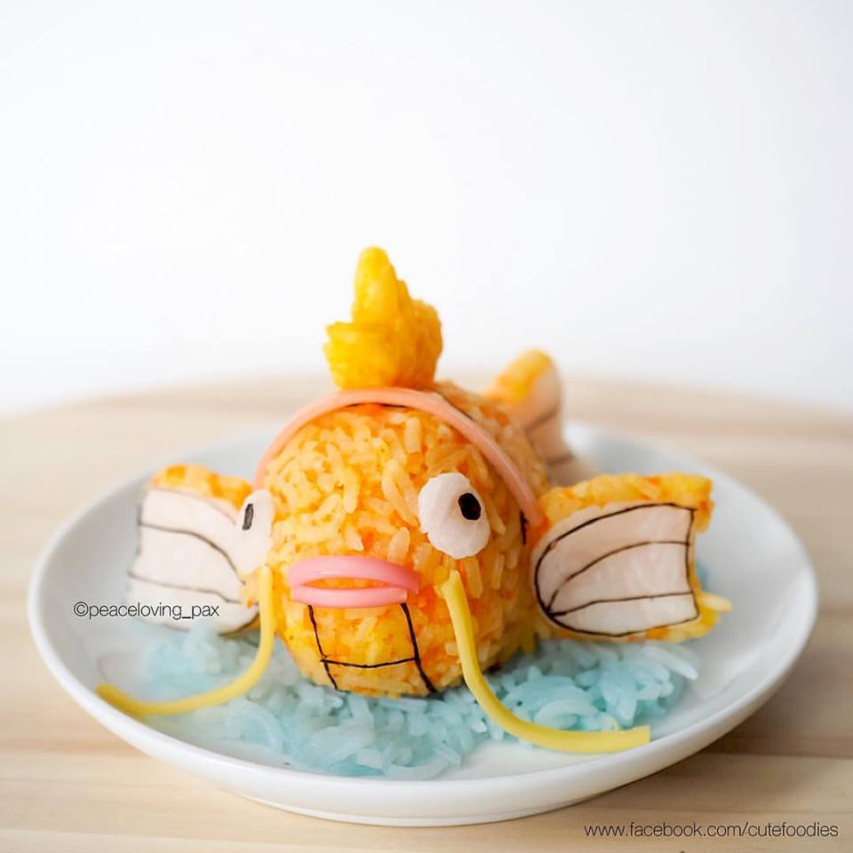 pokemon-food-12