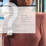 ¿Cómo saber qué CMS o gestor de contenidos usa una Web?