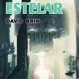 Marea Estelar (David Brin)