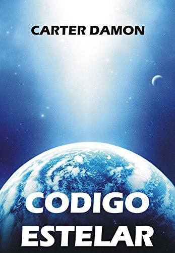 codigo-estelar