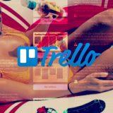 Inspiración para Trello: ¡tableros de ejemplo!