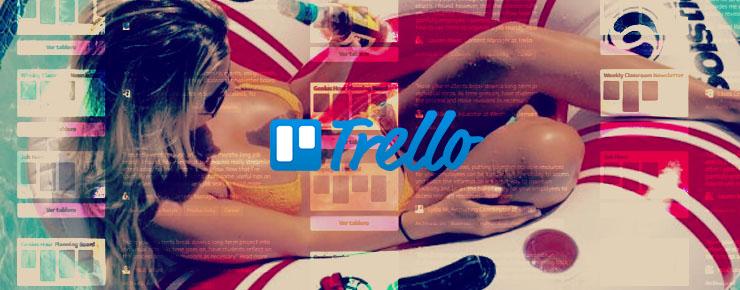 trello-tableros-inspiracion