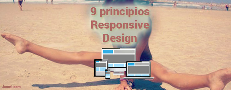 9-principios-de-responsive-design