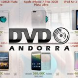 ¿Merece la pena comprar en DVDAndorra.com?