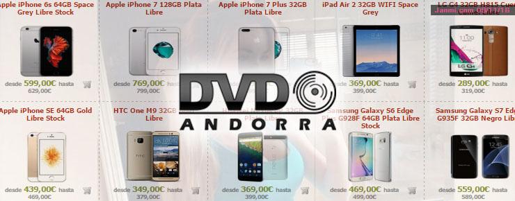 dvdandorra-merece-la-pena-comprar-moviles-buenos-baratos