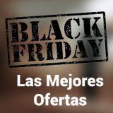 ¿Dónde encontrar las mejores ofertas del Black Friday 2016?