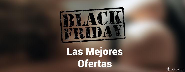 las-mejores-ofertas-del-black-friday-2016