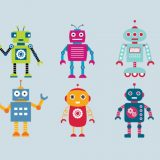 12 bots de productividad para tu trabajo