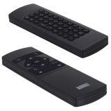 Mando a distancia con ratón y teclado