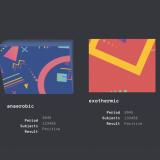 CSS: efectos de movimiento y perspectiva