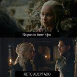 7ª Temporada de Juego de Tronos: Memes en español [Spoilers]