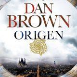 ¿Qué podemos esperar de Origen de Dan Brown?