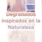 Degradados inspirados en la naturaleza ⛱️