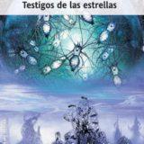 Testigos de las Estrellas (Robert C. Wilson)