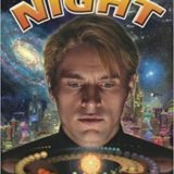 Entre los Latidos de la Noche (Charles Sheffield)