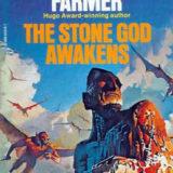 El Dios de Piedra Despierta (Philip Jose Farmer)
