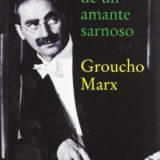 Memorias de un amante sarnoso (Groucho Marx)