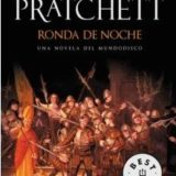 Ronda de Noche (Terry Pratchett)