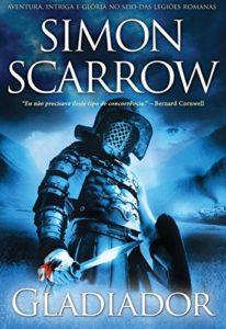 El Gladiador (Simon Scarrow)