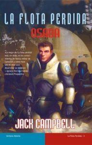 Osada (Jack Campbell)