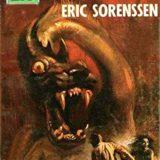 Premonición Satánica (Eric Sorenssen)