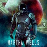 Sistemas Críticos (Martha Wells)