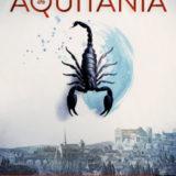 Aquitania (Eva García Sáenz de Urturi)