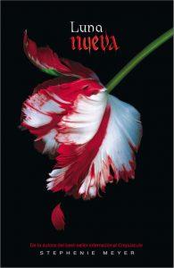 Luna Nueva (Stephanie Meyer)