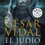 El Judío Errante (César Vidal)
