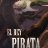 El Rey Pirata (R.A. Salvatore)