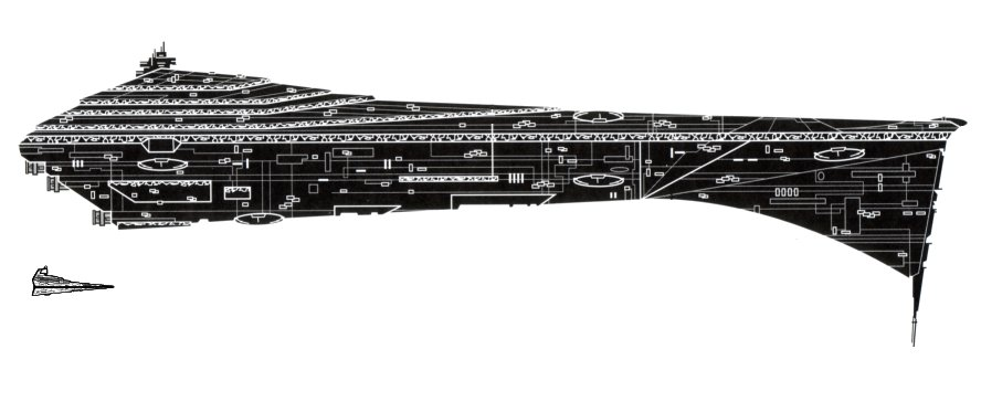 Eclipse-class_Star_Destroyer