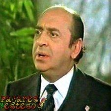 10/01/2010 – Juanito Navarro (86 años)