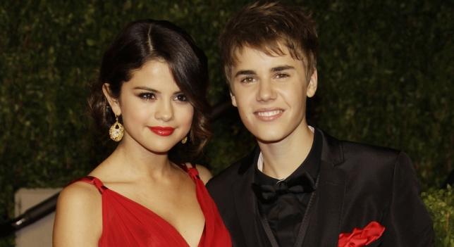 Justin Bieber ya no es virgen