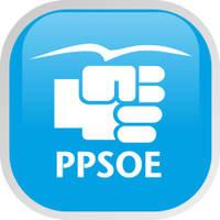 PPSOE