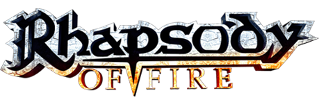 Rhapsody of Fire se separa