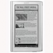 sony reader daily edition prs 950sc