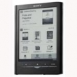 sony reader touch edition prs 650bc