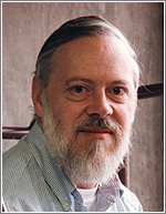 08/10/2011 – Fallece Dennis Ritchie