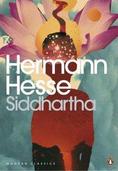 Siddhartha (Hermann Hesse)