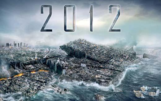 Cómo sobrevivir al fin del mundo