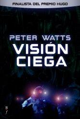 Visión Ciega (Peter Watts)