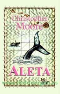 Aleta (Christopher Moore)