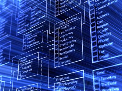 SQL – Cómo concatenar varios registros en una columna
