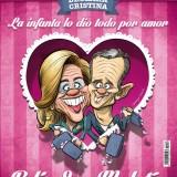 Imágenes Whatsapp Felicitar San Valentín